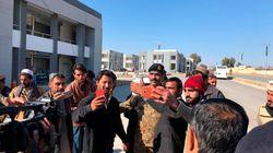Αφγανιστάν: Ελπίδες για επίτευξη συμφωνίας μεταξύ Ταλιμπάν και
