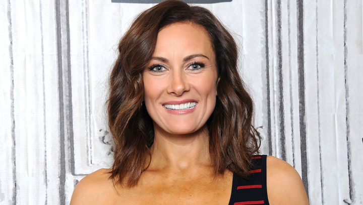 19 Hilarious Parenting Tweets From Broadway Star Laura Benanti