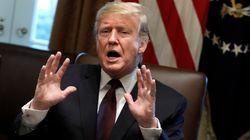 트럼프의 비핵화 협상을 바라보는 미국 내 2가지