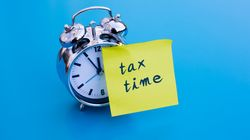 Βιάζεται η ΑΑΔΕ να ξεκινήσει η υποβολή φορολογικών δηλώσεων- Πότε θέλει να ανοίξει η