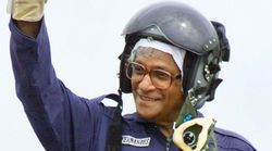 Photos Of George Fernandes, From The Emergency To The Kargil