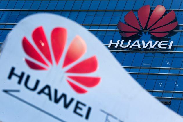 Ουάσινγκτον: Κατηγορίες σε βάρος της Huawei - η σύγκρουση με το
