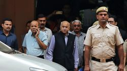 MJ Akbar Defamation Case: Priya Ramani Summoned By Delhi