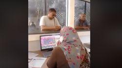 L'administration tunisienne pour les nuls: Le dictionnaire du service client