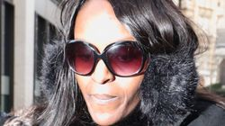 Disgraced MP Fiona Onasanya Jailed For 3 Months In Speeding
