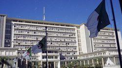 Présidentielle: 139 prétendants ont retiré les formulaires de