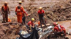 Engenheiros que atestaram segurança da barragem de Brumadinho são
