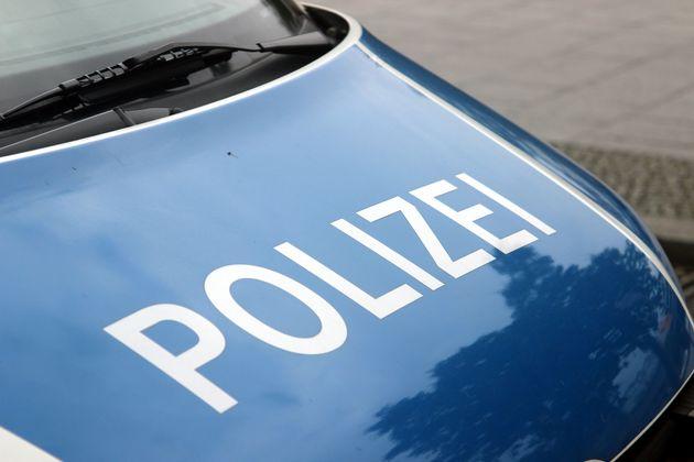 Ein Genfer Polizist muss sich wegen eines Verkehrsdelikts vor Gericht verantworten.