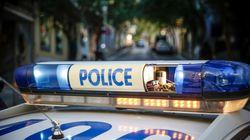 Στόχος διαρρηκτών σπίτι αστυνομικού στον