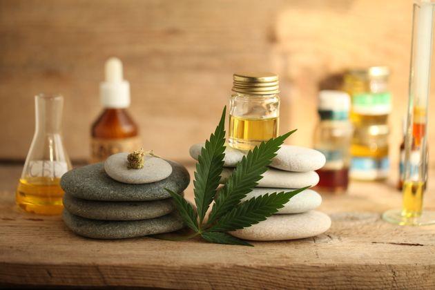 'No Evidence' CBD Wellness Products Work, Say Experts, As FSA Cracks