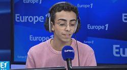 Amina, la mère de Bilal Hassani s'adresse aux parents d'enfants victimes