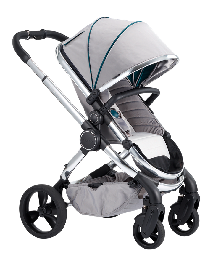 Best Pram 2019 Top 5 Pushchairs As Recommended By Parents