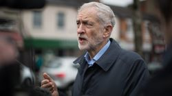 Jeremy Corbyn Backs Move To Delay Article 50 And Avoid No-Deal