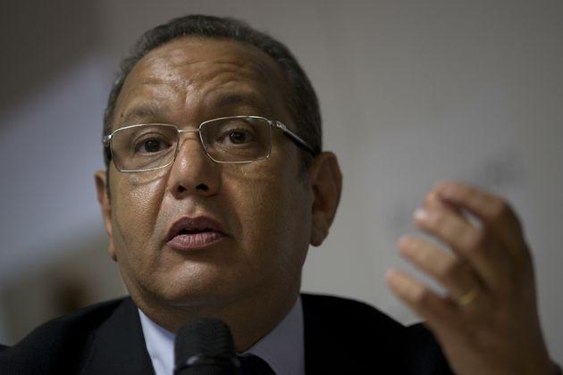 Samir Majoul appelle à la mise en place d'un espace économique
