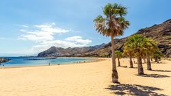 Les Îles Canaries renforcent leurs coopération avec le