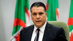 FLN: Bouchareb veut mettre le parti en ordre de