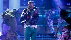 The Reaction To Allegations Against Chris Brown Proved Rape Culture Is Alive And Well In Our