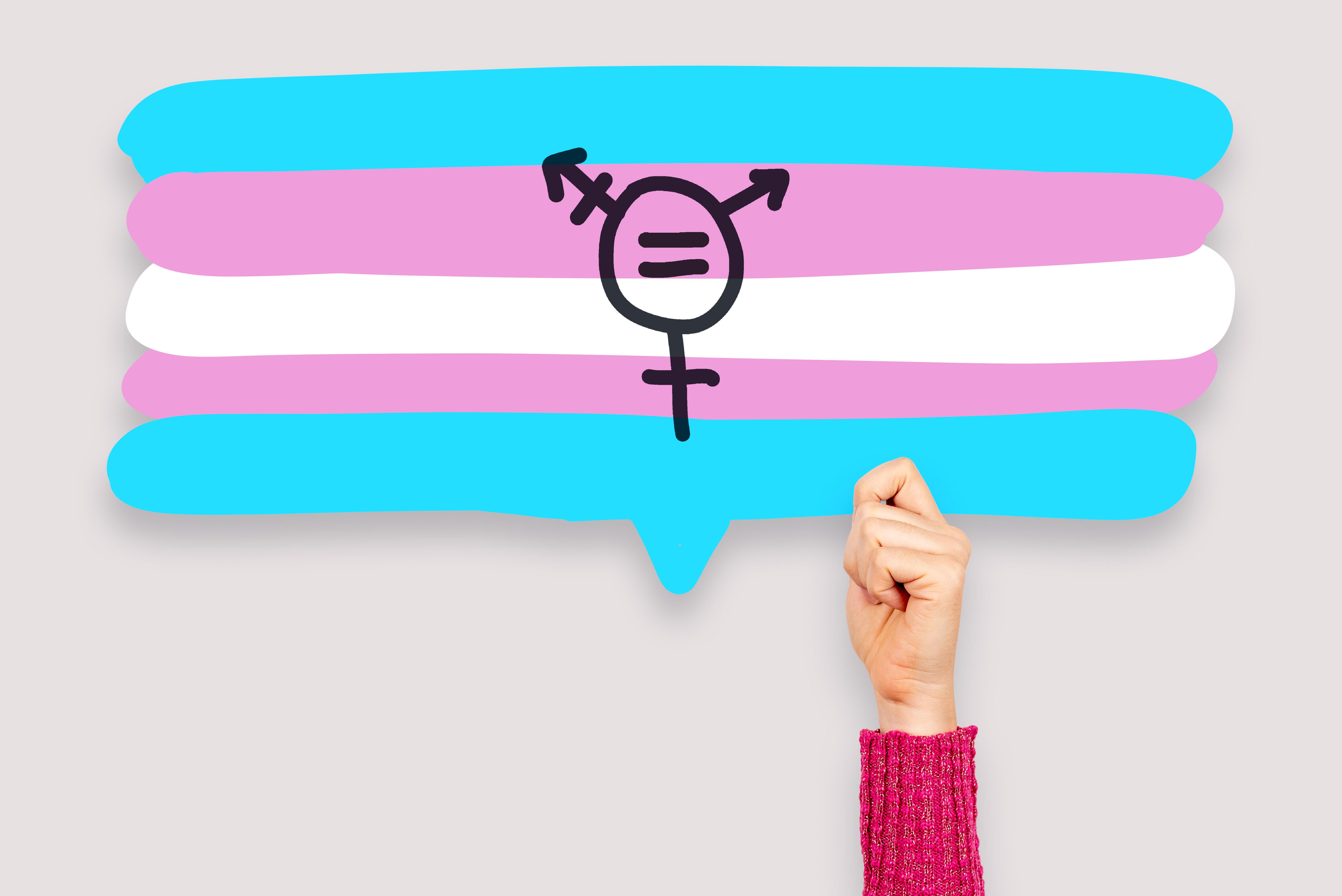 O passo a passo para pessoas trans garantirem o nome social nos