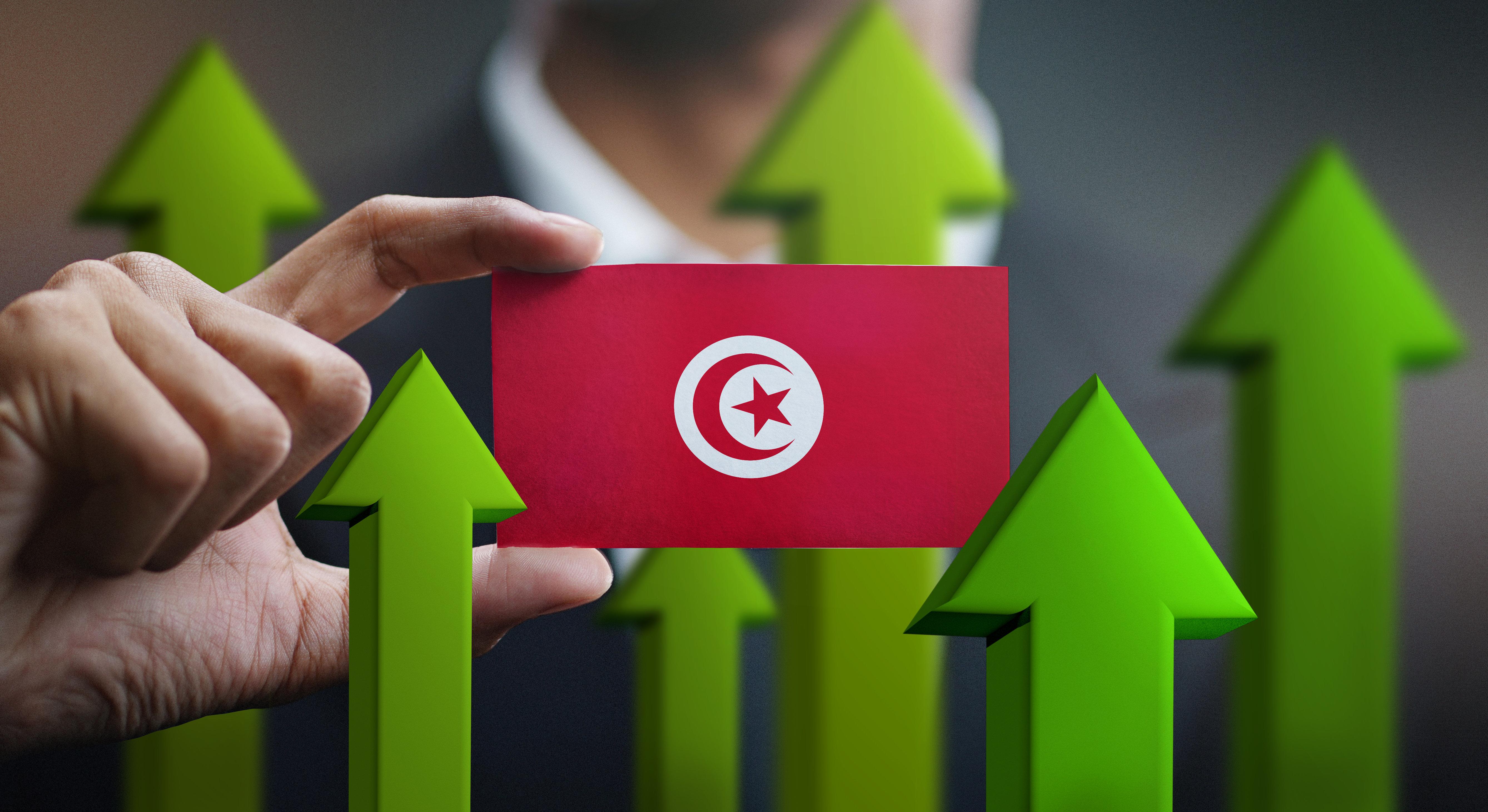 Les dangers de l'économie de rente sur l'économie tunisienne, expliqués par Anis Marrakchi