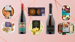 Avoid The Restaurant Rush With The Best Valentine's Day Supermarket Dine-Ins For Two (Or