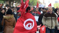 Selon le politologue américain Ian Bremmer, la jeune démocratie tunisienne montre des signes