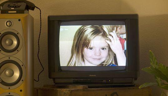 Υπόθεση Μαντλίν: 12 χρόνια ανεξιχνίαστη - Ποια η σχέση των
