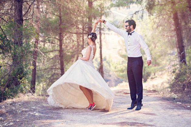 결혼은 하고 싶지만 결혼식은 하기 싫은 8가지
