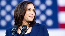 Kamala Harris Defends Controversial Truancy Initiative In Newly Resurfaced