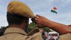 UP Cop Booked Yogi Adityanath Under NSA, Spent 20 Years In The