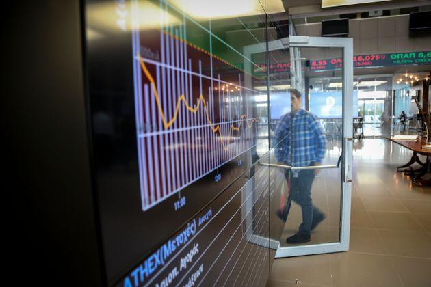 Έκδοση 5ετούς ομολόγου: Πώς θα κινηθούν οι τράπεζες και οι οίκοι