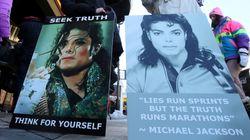 마이클 잭슨의 아동 성추행 혐의 다룬 다큐멘터리에 대한