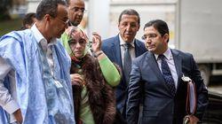 Sahara: Nouvelle table ronde entre le Maroc, l'Algérie, la Mauritanie et le Polisario en