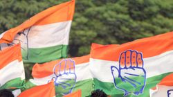 Kerala Congress Leader Booked For Rape Of Minor Tribal Girl,