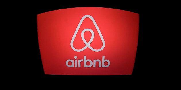 Airbnb et TripAdvisor accusés de
