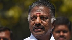 Pay Rs 25,000 To Contest Lok Sabha Polls: AIADMK To Ticket