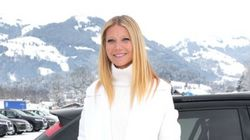 Gwyneth Paltrow Faces $4.2 Million Lawsuit Over Skiing