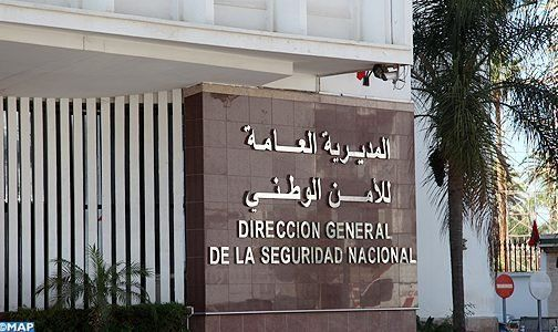 Terrorisme: Arrestation au Maroc d'un Français faisant l'objet d'un mandat d'arrêt