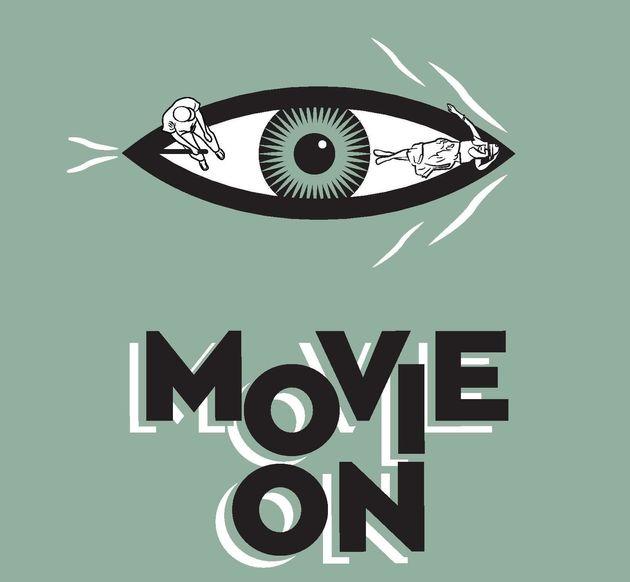 Movie On: Τρίτος κύκλος του workshop Κριτικής Κινηματογράφου στο
