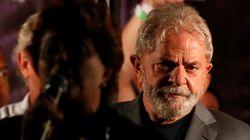 Justiça nega habeas corpus para Lula participar do velório do irmão; Defesa recorre ao