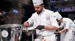 France: Après la Coupe du monde de pâtisserie, le Maroc participe au Bocuse