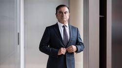 Carlos Ghosn dénonce un
