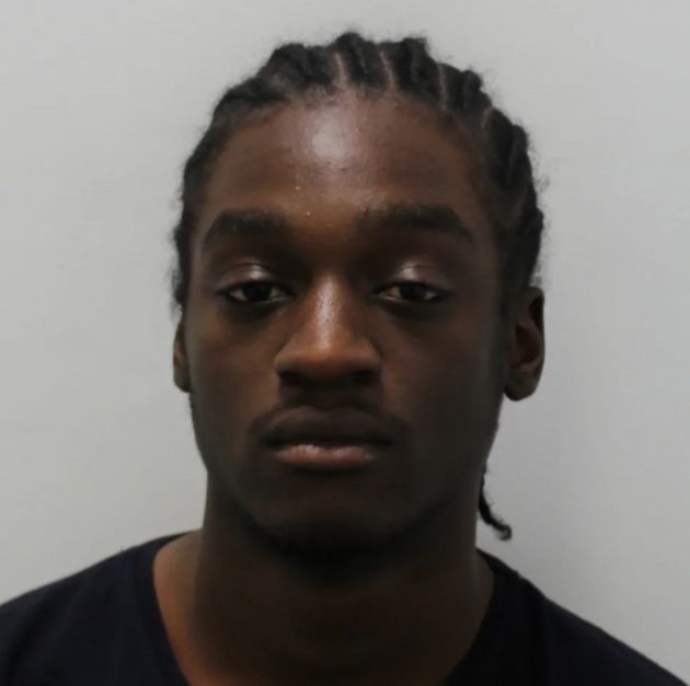 Joshua Gardner has been jailed for three-and-a-half