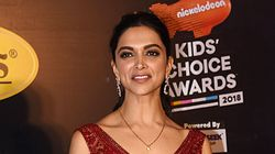 Why Deepika Padukone Replaced Kiran Rao As MAMI