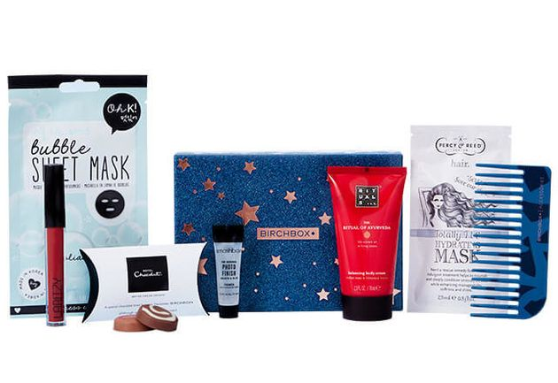 The Best Subscription Boxes For Valentine's Day: From Makeup To