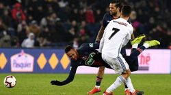 Paris-SG : Neymar, joueur le plus cher, attention