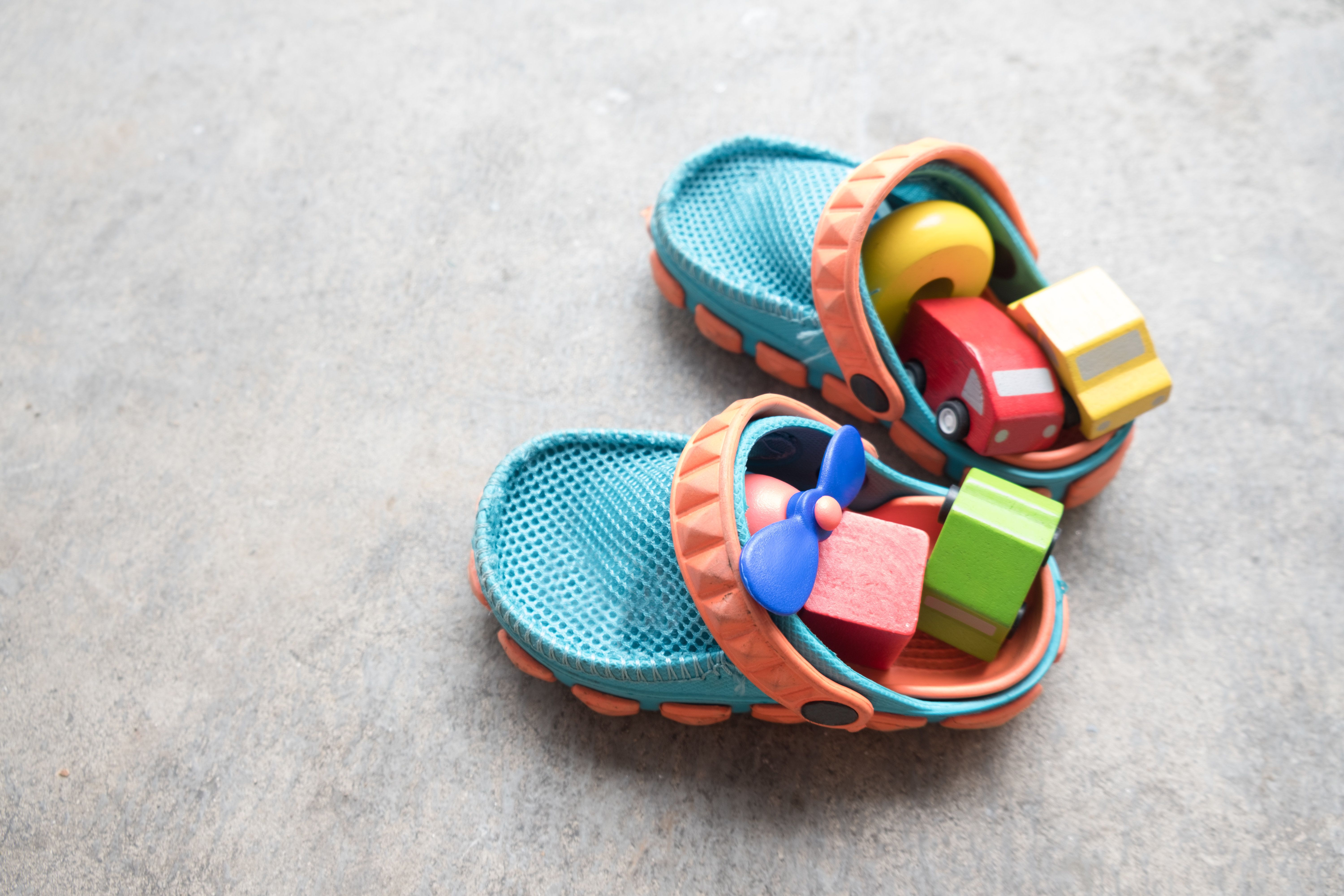 clarks shoes for kids