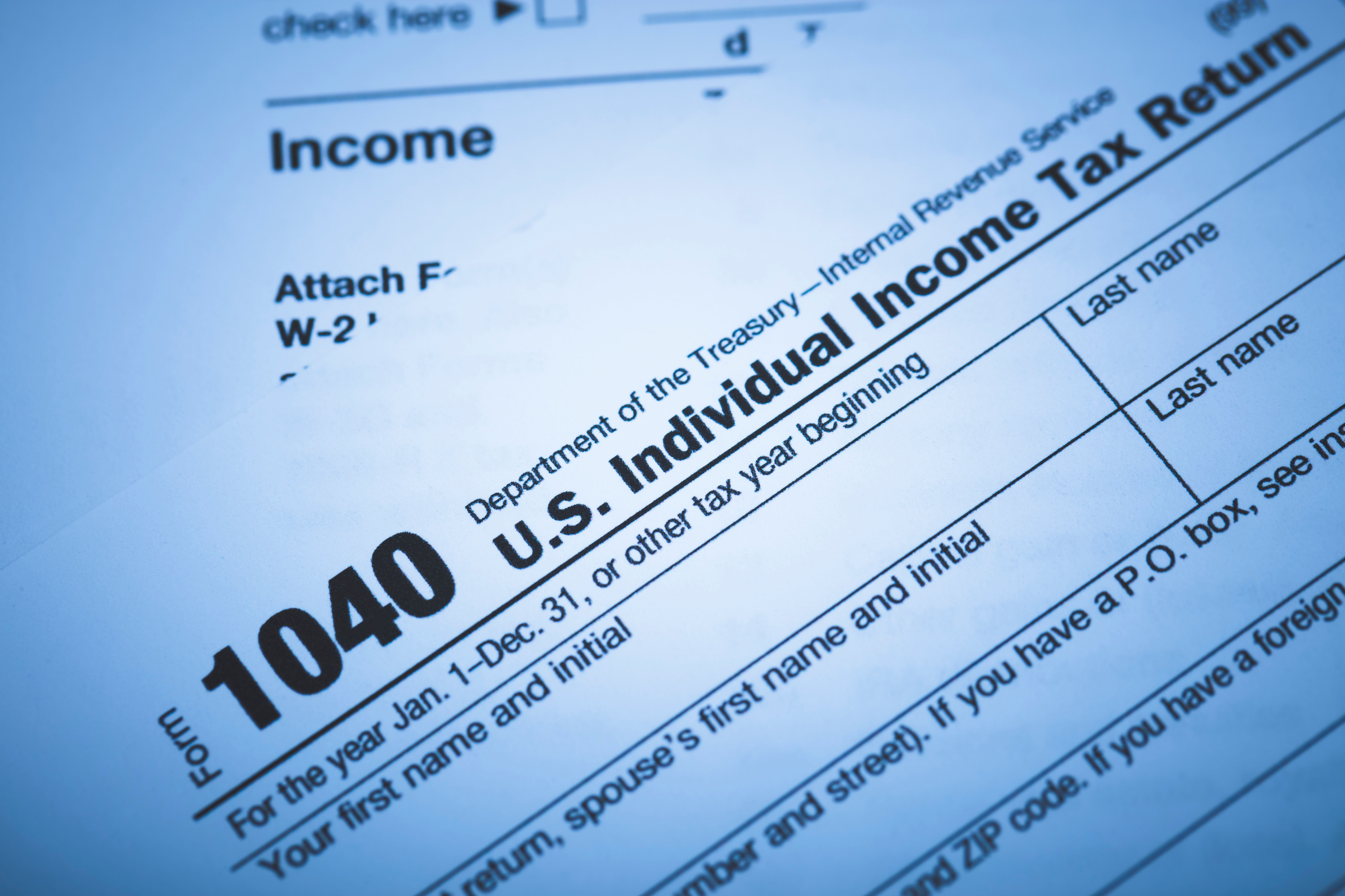 Read: What You Need To Know As You Do Your Taxes