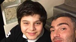 Έγκλημα στο Λονδίνο: Μαχαίρωσαν έφηβο για ένα