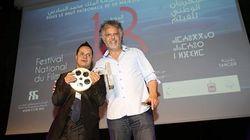 Voici les films sélectionnés pour la 20ème édition du Festival national du film de