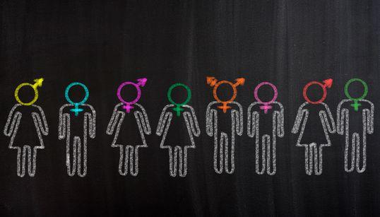Alterar nome social em cartório ainda é desafio para pessoas